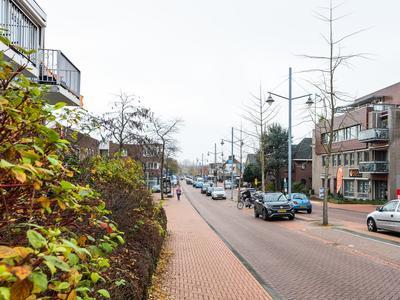 Dennenlaan 12 E in Zwanenburg 1161 CR