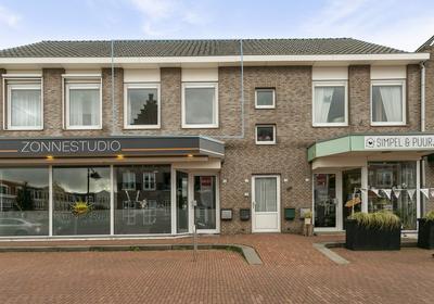 Raadhuisstraat 71 C in Hoogerheide 4631 NB