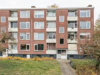 Lekstraat 247 in Apeldoorn 7333 LA