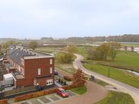 Drielandendreef 264 in Harderwijk 3845 CH