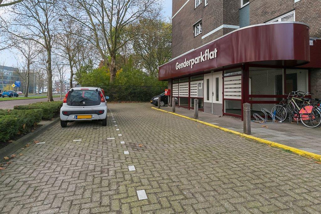 Limburglaan 89