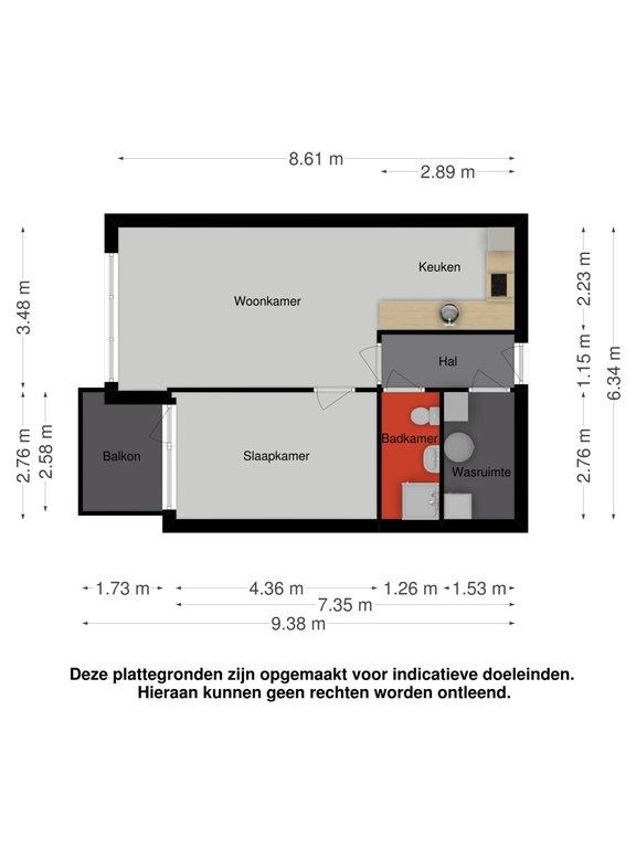 https://images.realworks.nl/servlets/images/media.objectmedia/84575181.jpg?portalid=1575&check=api_sha256%3A7776365f5c997093de55b5e52474687d7f24aeb42af22772ea98ce3f239d7517