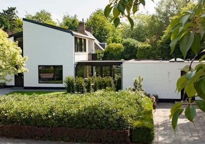 Van Borsselestraat 13 in Oosterhout 4902 BT