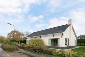 Prinsepark 27 . in Domburg 4357 HB