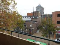 Stationsstraat 93 in Apeldoorn 7311 NR