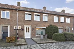 Alberdingk Thijmstraat 6 in Waalwijk 5144 SJ