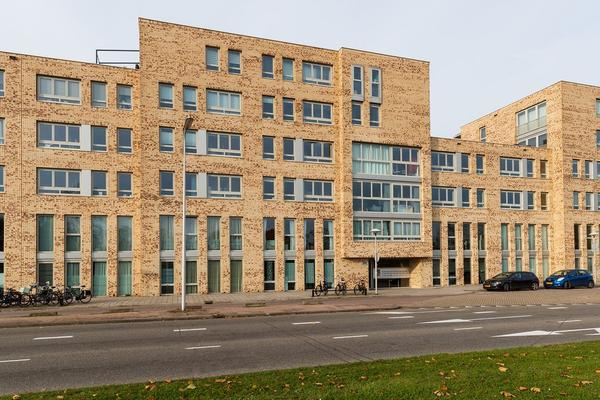 Marnixlaan 234 in Utrecht 3552 HK