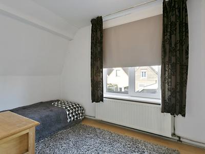 Glacisstraat 57 in Vlissingen 4381 RH