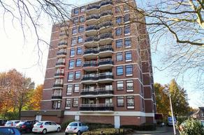 Silhof 20 in Heerlen 6418 JT