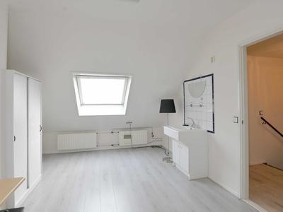 De Pothof 15 in Brummen 6971 HE