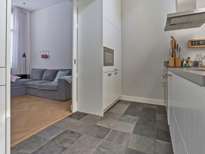 Hoge Torenstraat 3 in Gorinchem 4201 GC