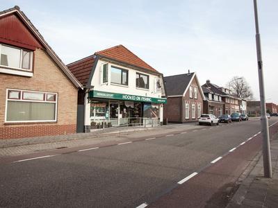 Vredenseweg 27 in Winterswijk 7101 LK