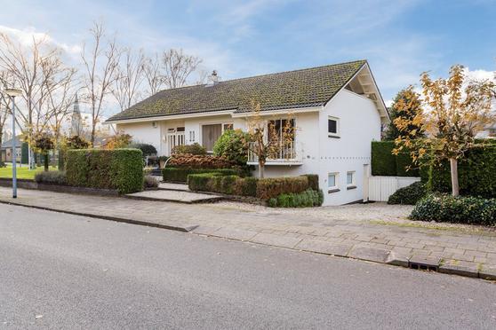 Meester Kuijpersplein 12 in Lichtenvoorde 7131 CR