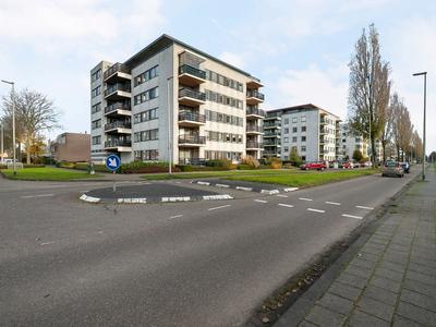 Mosgroen 35 in Zoetermeer 2718 HG