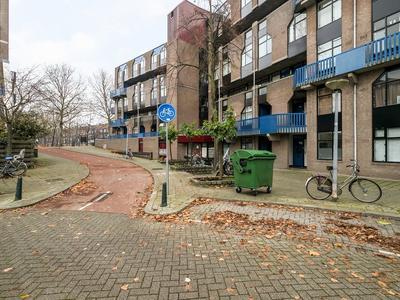 Sint-Jacobsplaats 56 in Rotterdam 3011 DD