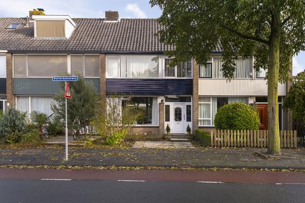 Rotterdamseweg 19 in Schoonhoven 2871 GB