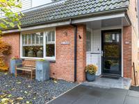 Voorstraat 56 in Groot-Ammers 2964 AL