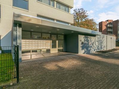 Grotestraat 339 A in Waalwijk 5142 CA