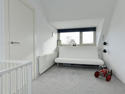 Doude Van Troostwijkstraat 17 in Abcoude 1391 EP