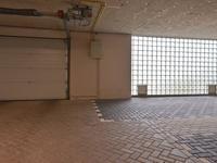 Paltrokmolen 63 in Alphen Aan Den Rijn 2406 JR