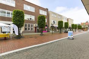 Van Echtenstraat 12 in Hoogeveen 7902 EN