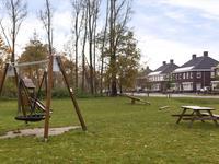 Oude Rietkamp 15 in Borne 7623 MP