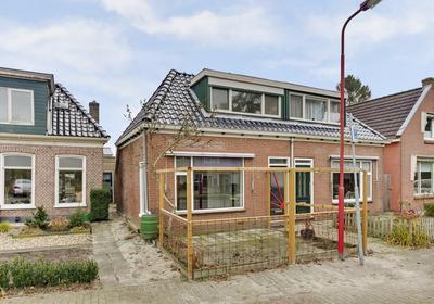 Badweg 57 in Heerenveen 8442 AE
