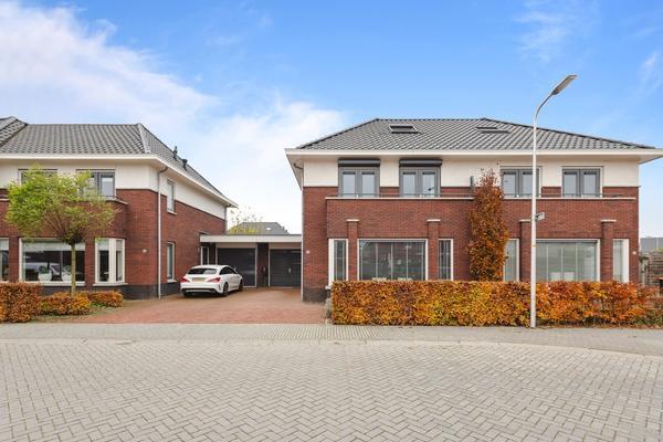 Arendshorst 22 in Raalte 8103 RL
