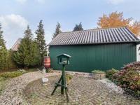 Processieweg 5 in Siebengewald 5853 BM