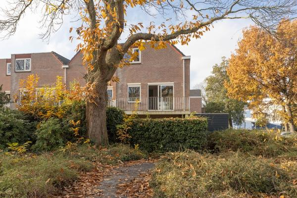 Neuweg 137 in Hilversum 1214 GN