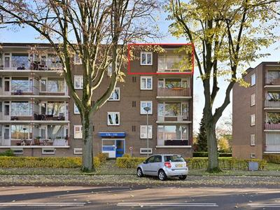 Henri Hermanslaan 188 in Geleen 6162 GK