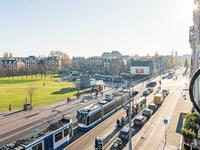 Van Baerlestraat 92 F in Amsterdam 1071 BB