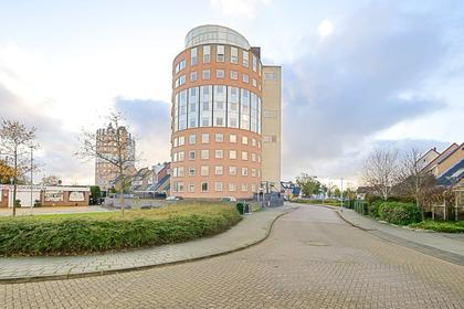 Andromeda 113 in Den Helder 1785 DS