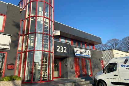 Hastelweg 232 in Eindhoven 5652 CM