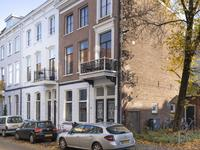 Spijkerstraat 148 1 in Arnhem 6828 DR