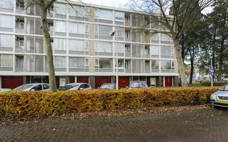 Schout Van Eijklaan 124