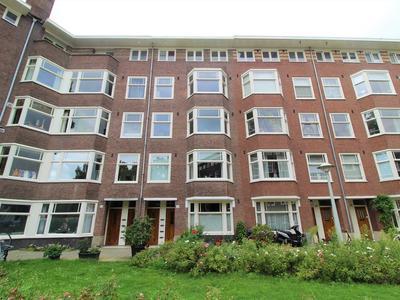 Kinderdijkstraat 22 Iii in Amsterdam 1079 GJ
