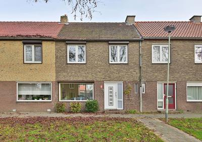 Veermanstraat 27 in Geleen 6163 BR