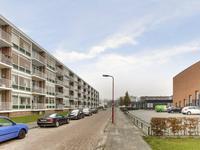Coehoorn Van Scheltingaweg 68 in Heerenveen 8442 GA