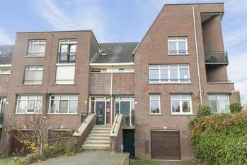 Laakse Laan 102 in Zutphen 7207 NE