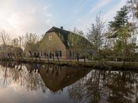 Gijbelandsedijk 12 in Brandwijk 2974 VC