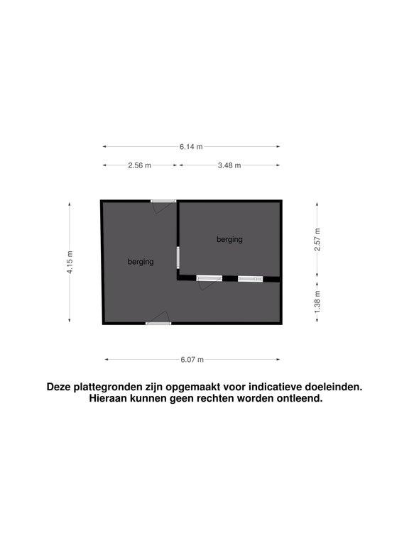 https://images.realworks.nl/servlets/images/media.objectmedia/84605577.jpg?portalid=1575&check=api_sha256%3Ab7ab15b19e1174c4a1a563f5cc8183ee43b88b4503305221840e80df7d99347f