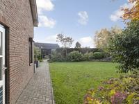 Breeweg 5 in Linne 6067 CH