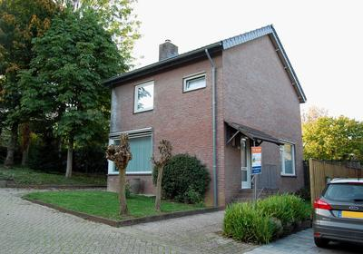 Schuttersveld 24 in Gulpen 6271 CV