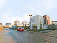 Lankven 2 in Veldhoven 5508 RJ