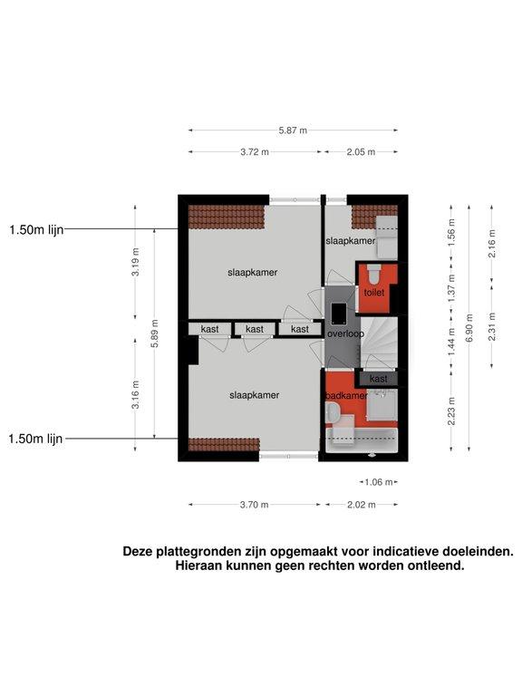 https://images.realworks.nl/servlets/images/media.objectmedia/84610264.jpg?portalid=1575&check=api_sha256%3A98954c42c25dd7e00c6305cb0d461decfe4ea0f541f40cfb6d719babfce1db54