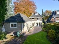 Julianalaan 48 in Soest 3761 DG