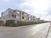 Vlindertuin 9 in Veenendaal 3905 LN