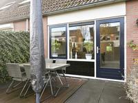 Grauwe Gans 62 in Bergen Op Zoom 4617 KE
