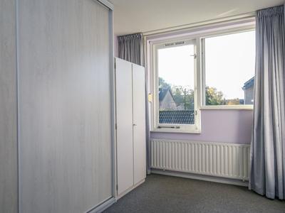 Kampenmeen 13 in Harderwijk 3844 JG